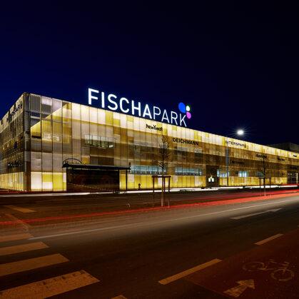 (c) Fischapark